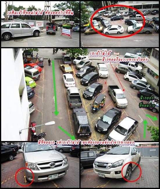 ทดสอบรถ Honda CRV